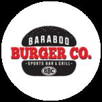 Baraboo Burger Company