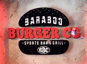 Contact - Baraboo Burger Company
